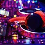 Thương hiệu tai nghe DJ nổi tiếng