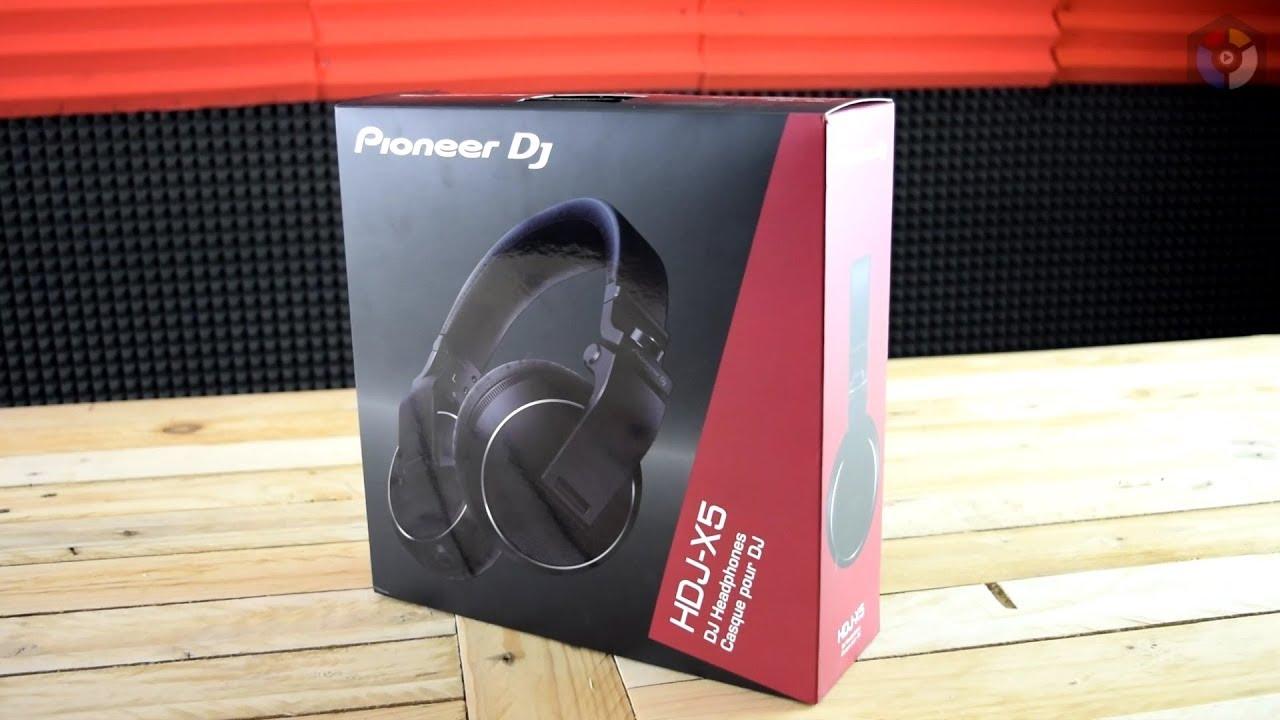 Tai nghe DJ giá rẻ