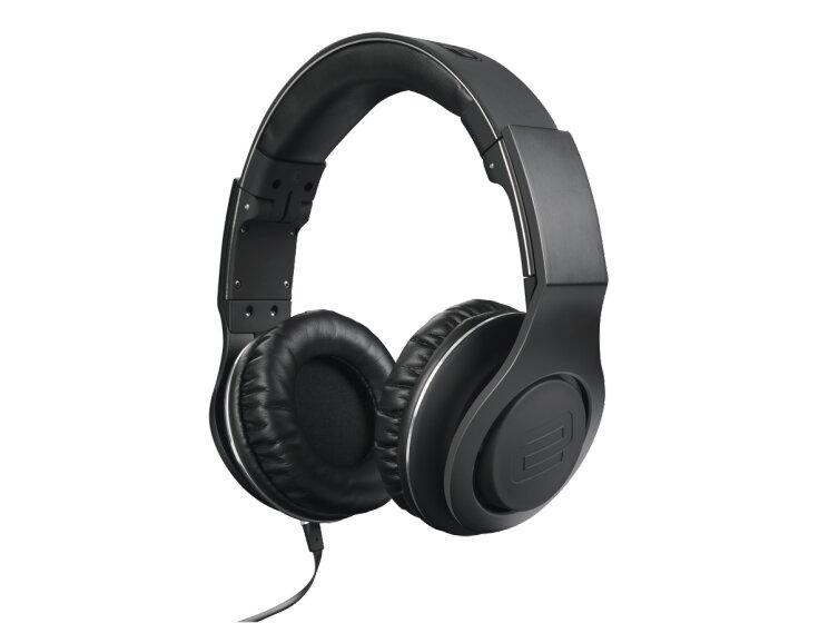 Headphone DJ xịn nhất