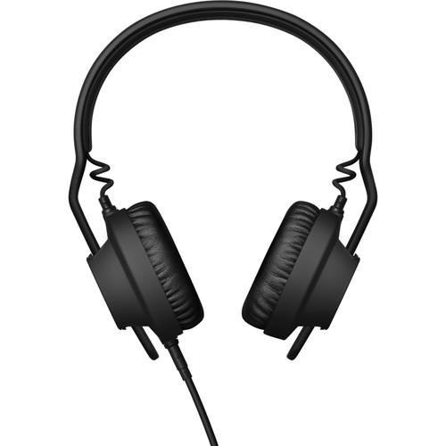 DJ mới nên dùng tai nghe nào