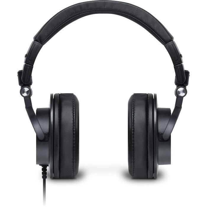 Tai nghe thu âm dưới 3 triệu